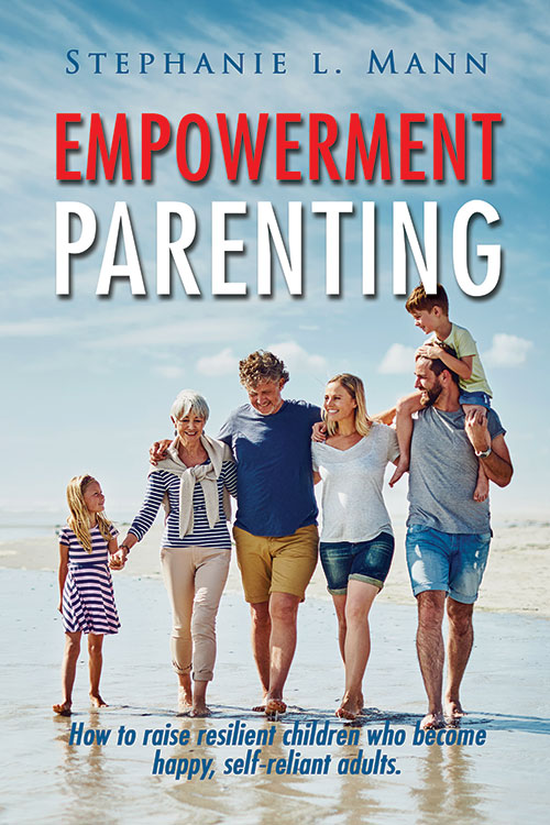 Empowerment Parenting