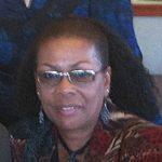 Safe Kids Now Director Dr. Barbara Williams