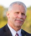 Safe Kids Now Advisor Jim Holler