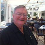 Safe Kids Now Advisor John Minney