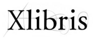 Xlibris-Web-PR-Logo