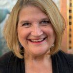 Dr. Katie Eastman