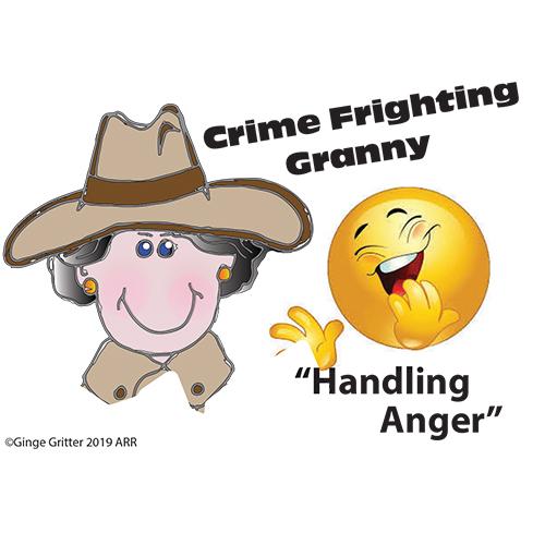 Tip-Toons---Handling-Anger