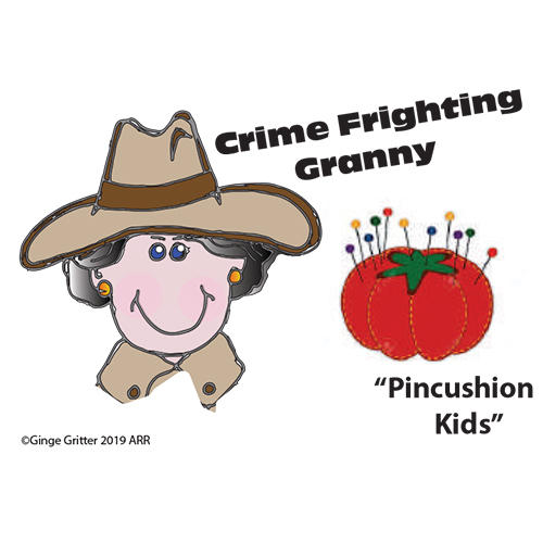 Tip-Toons---Pincushion-Kids