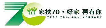 TFCF 70th Anniversary